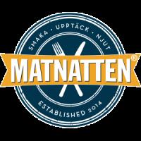 Matnatten-logo